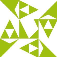 joel30170's avatar