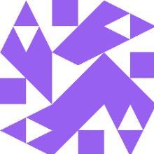 joel89's avatar