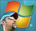 Joel_Reyes's avatar