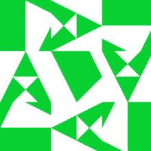 joelin_232's avatar