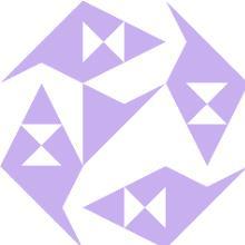 JoeLiou's avatar