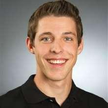 JoelKalt's avatar