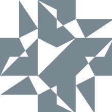 joellin's avatar