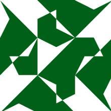 joelRam90's avatar