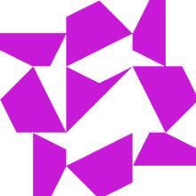JoelUSINC's avatar