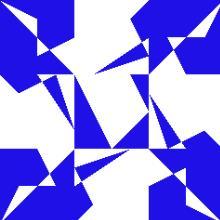 joemaniaci's avatar