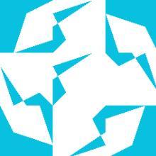 joemcder's avatar