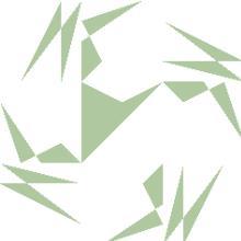 JoeMcL's avatar