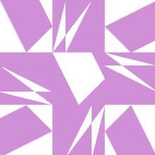 joemur's avatar