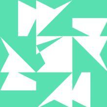 joeproject's avatar