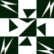 Joerg.Peter's avatar