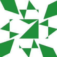 joescheung's avatar