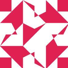 joesef's avatar
