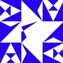 joeseph1947's avatar