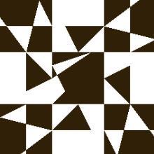 JOESIMPKINS's avatar