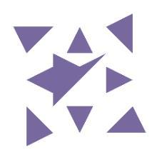 JoeSixPacks's avatar