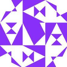 JoeSP2's avatar