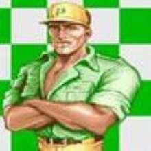 joetao's avatar