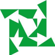 Joetechstar's avatar