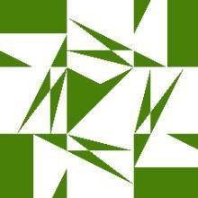 JoetteStyles3's avatar