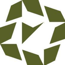 joewallace(voxbright)'s avatar