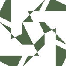 Joewhit's avatar