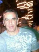 joey022461's avatar