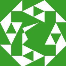 avatar of joeychou0235