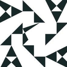 joeysipos's avatar