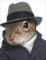 JoeZeppy's avatar