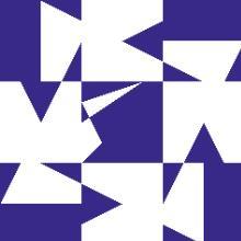 jofaco1916's avatar