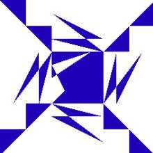Joffa72's avatar
