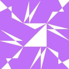 jofri99's avatar