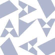 jogdial's avatar