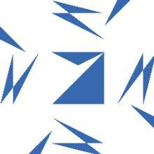 JoggerGuy48's avatar