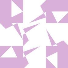 johan-smit's avatar