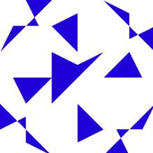 Johan_Ahlrik's avatar