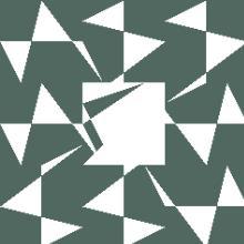 JohanLund's avatar