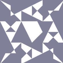 JohanRolfers's avatar