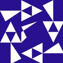 JohanSweden's avatar