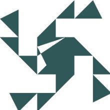 JohanvWyk's avatar