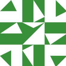 johbic30's avatar