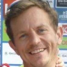 John Grenfell