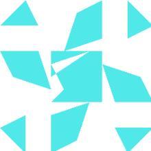 John-H's avatar