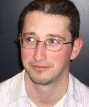 John.Bevan's avatar