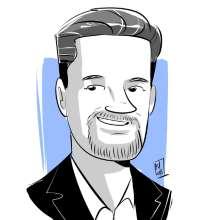 John.M.Clark's avatar