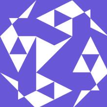 john.m.graham's avatar