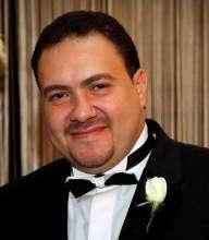 John.Yassa's avatar