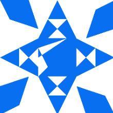 john.yz.zhu's avatar
