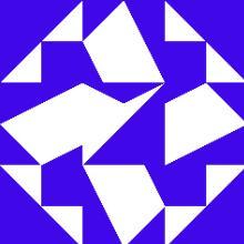 john006211's avatar